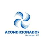 Logo-acondicionados-chile